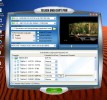 1. 1Click DVD Copy Pro Main Screen