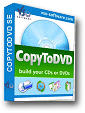 Copy To DVD